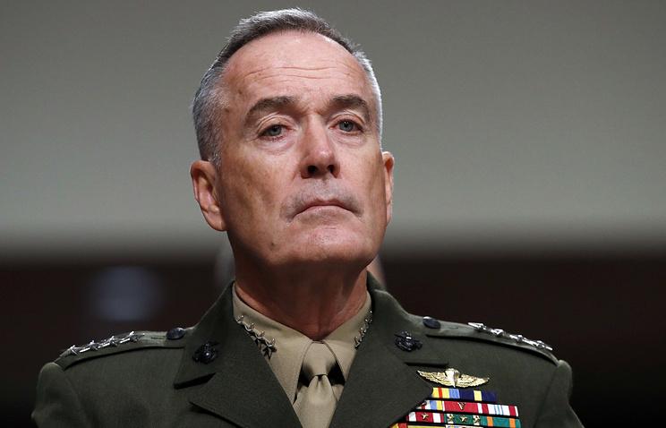 Повод для гордости? В Пентагоне назвали Россию самой мощной из угрожающих Вашингтону стран