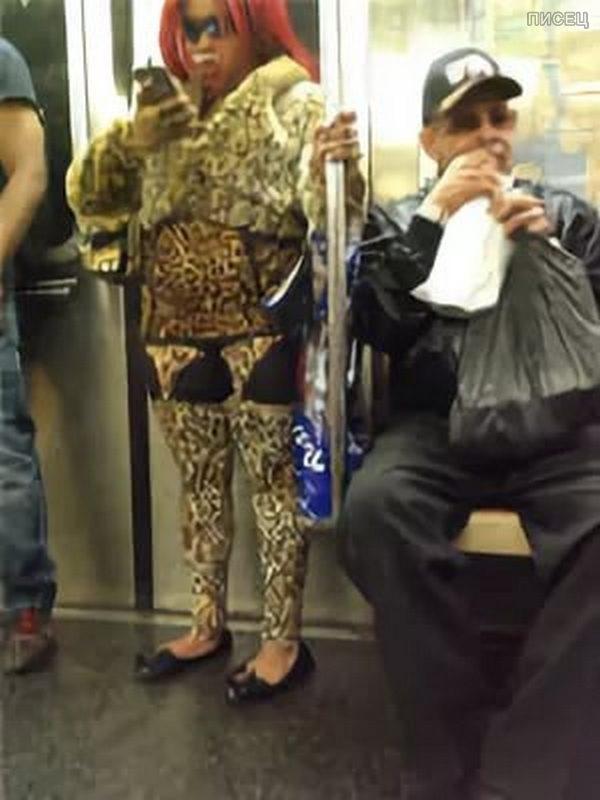 Запомните, дети, леопард — это грациозная и красивая кошка!
