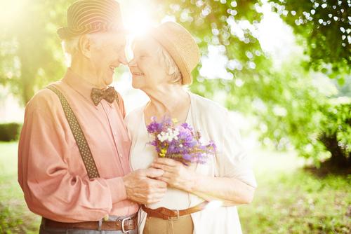 Тридцать вещей, о которых вы непременно пожалеете в старости