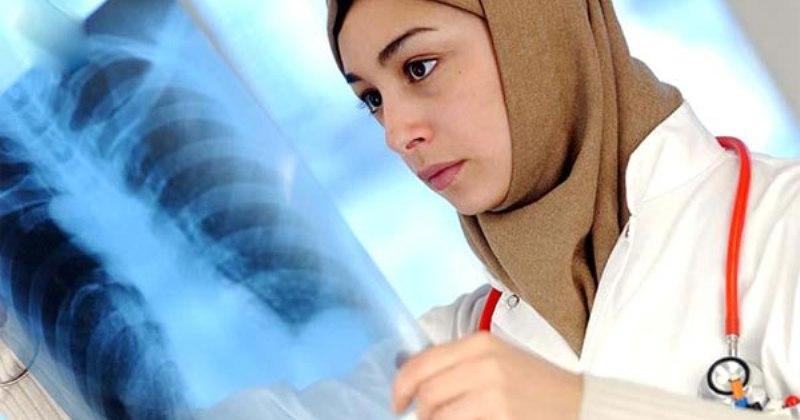 В Кувейте нашли лекарство от гомосексуализма, а также разработали новую гендерную классификацию