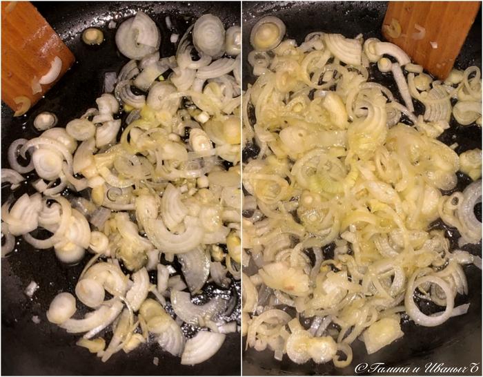 Селяна рыбная сборная. По мотивам рецепта Молоховец Еда, Рецепт, Молоховец, Длиннопост, Солянка, Сборная солянка, Рыбный суп