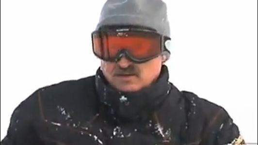Лукашенко приехал вСочи, Путин сним встречаться непланирует