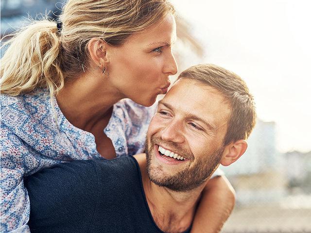 На чем держится ваш брак: факторы стабильности отношений