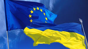 ЕС выделил Украине 600 миллионов евро, ради которых Киеву предлагали отменить мораторий на вывоз леса