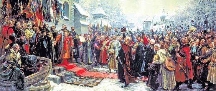 В Совете Федерации уверены, что Украина и Россия снова будут едины