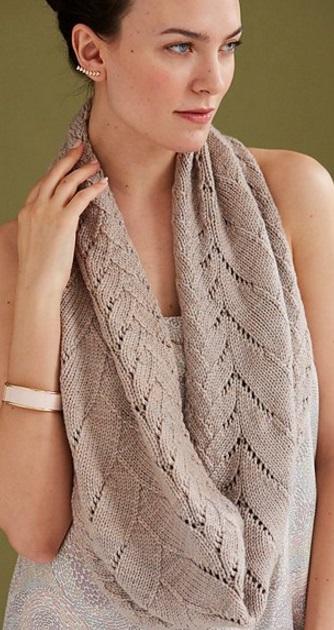 Хорошие узоры спицами для вязания кардиганов, кофточек, пуловеров