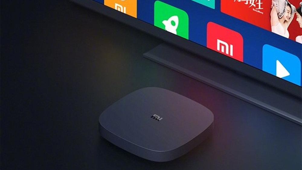 Xiaomi выпустила самую дешевую Android-телеприставку за 1800 рублей