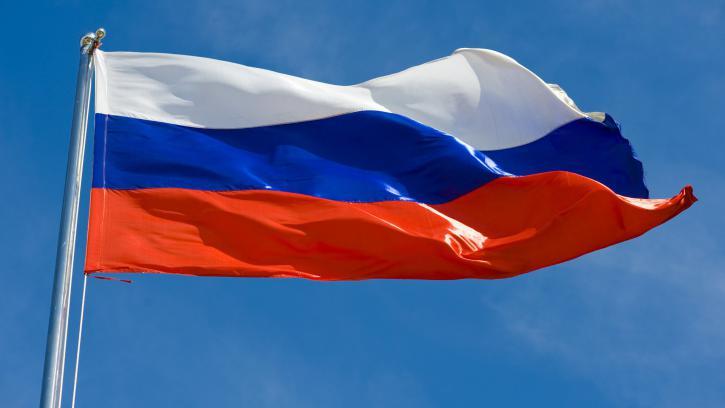 «Не пытайтесь сломить Россию»: в Германии объяснили тщетность попыток США