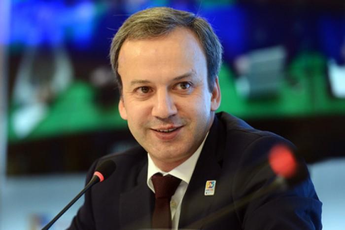 Ихтамнет: В России объявили об окончании эпохи олигархов