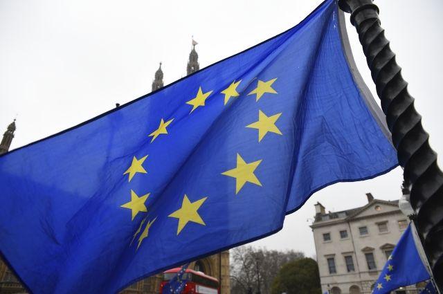 Евросоюз намерен создать механизм борьбы с фейковыми новостями