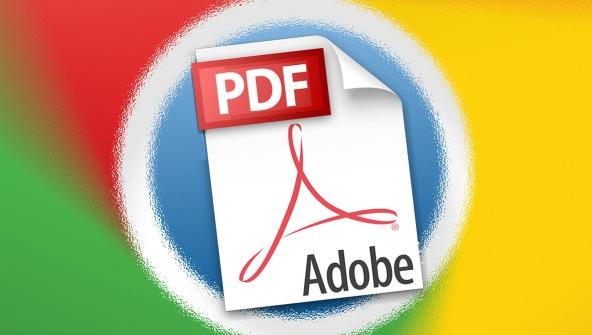 Как скачивать PDF-файлы вместо их открытия в Chrome