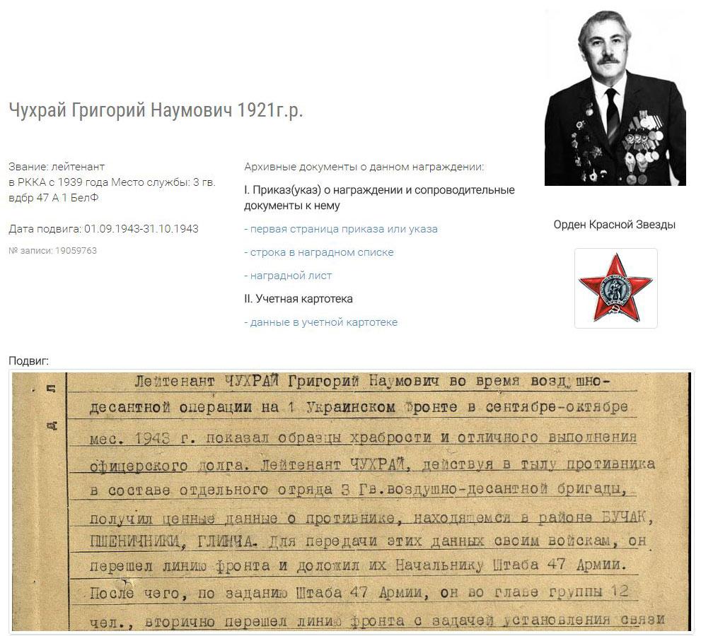 Великая Отечественная война: детали. Фронтовые роли советских актёров. Часть 2