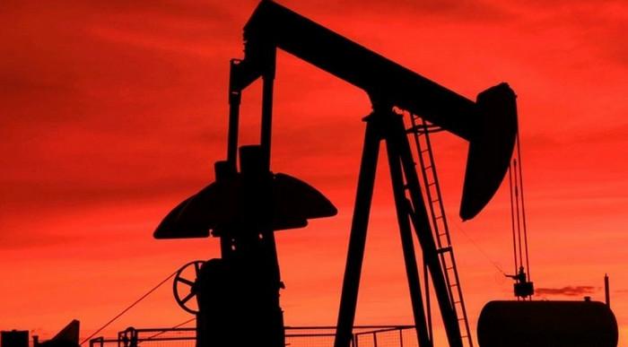 «Это будет катастрофическим ударом»: Стало известно, что произойдет с Украиной в случае прекращения поставок нефти из России