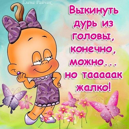 Прикольные картинки со смешными подписями, которые вызовут улыбку и поднимут настроение!