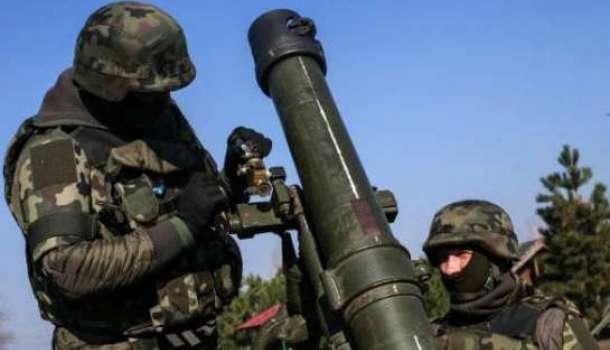 Украинская армия намеренно обстреливала журналистов под Славянском в 2014 году, — итальянские следователи