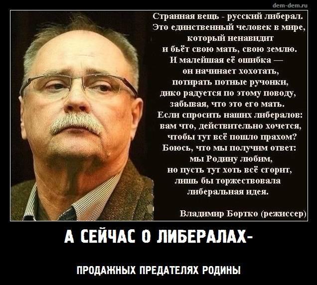 Дневник кадета   LiveInternet - Российский Сервис Онлайн-Дневников c0e3bb4d643