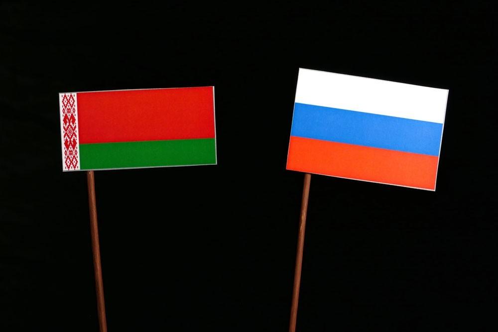 Белорусское правительство од…