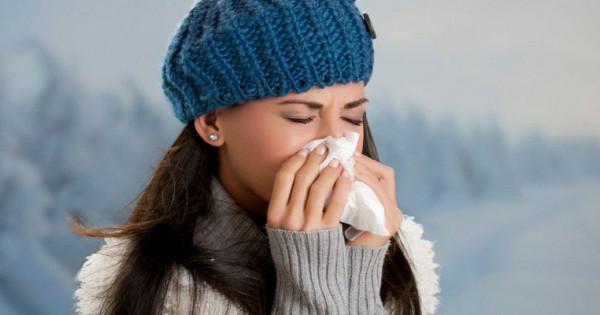 Какнезаболеть вканун Нового года