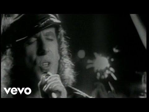 """«Scorpions» и их популярный клип """"Wind of Change"""". Приятного прослушивания!"""