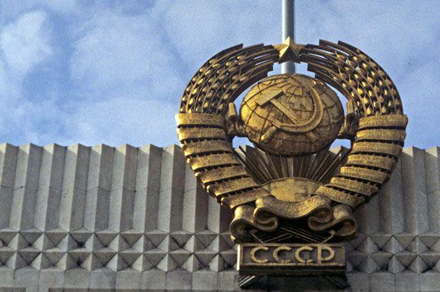 На обломках Союза. Что стало с первыми лидерами государств бывшего СССР?