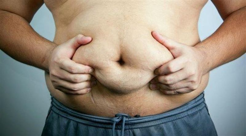 Картинки по запроÑу лишний жир на животе