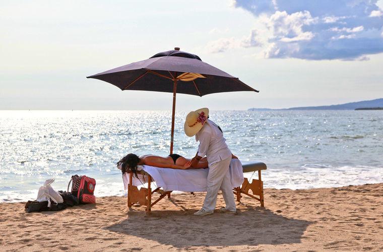 Секс на пляже море жарко и романтично фото 207-475