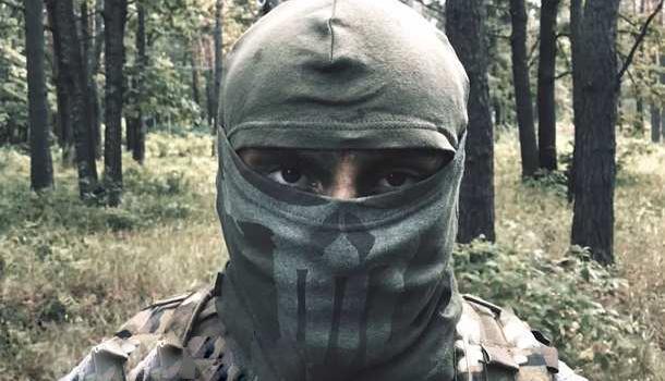 Ты смотришь в глаза смерти: Угрозы украинской разведки в адрес русских высмеяли в Сети (ВИДЕО)