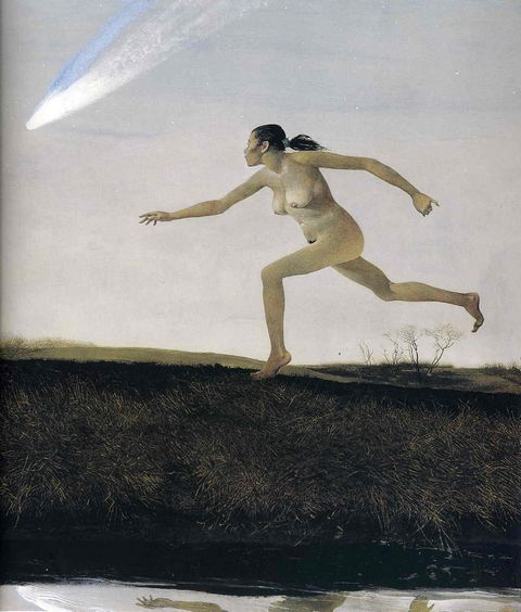 andrew-wyeth-19 (480x564, 41Kb)