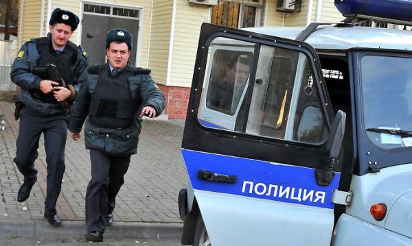 В Астраханской области две женщины погибли в упавшем с паром автомобиле