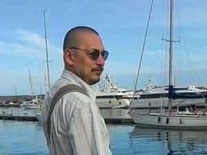 Обманул добровольца, сплясав на костях его товарищей: блогер разоблачил автора «Фонтанки»
