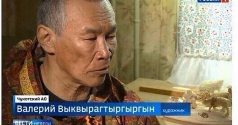 Какие у людей веселые фамилии)))