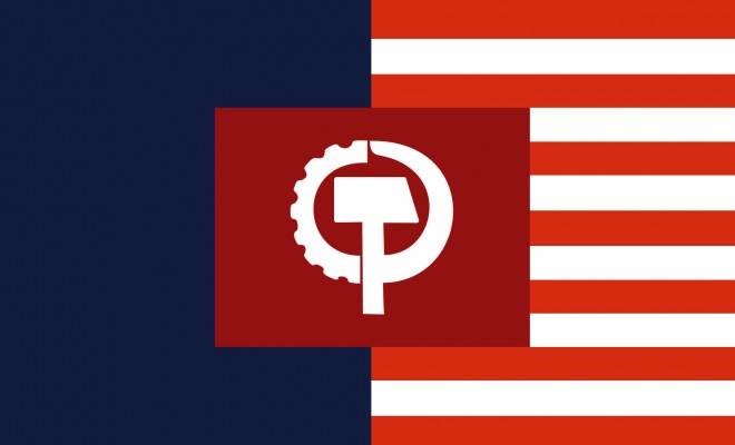 flag_of_the_united_socialist_states_of_america_by_kingwillhamii-d9jw4j8-2