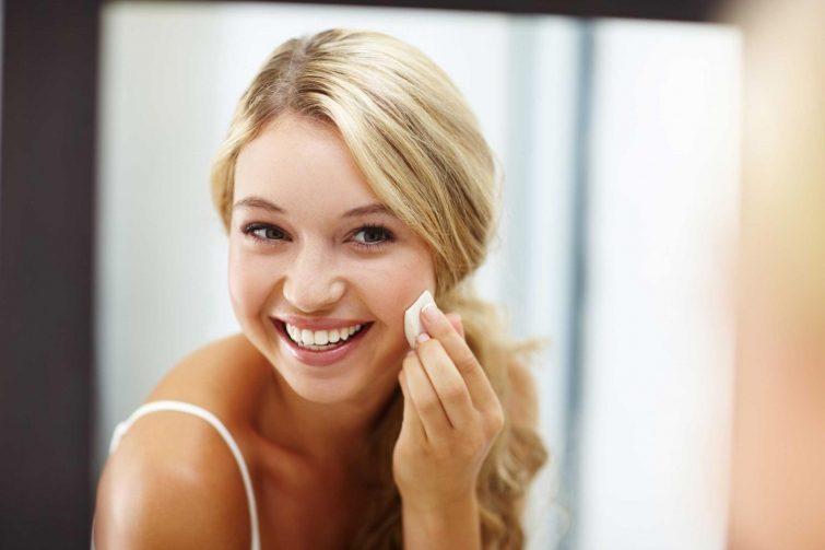 Ошибки в макияже, которые совершает каждая девушка