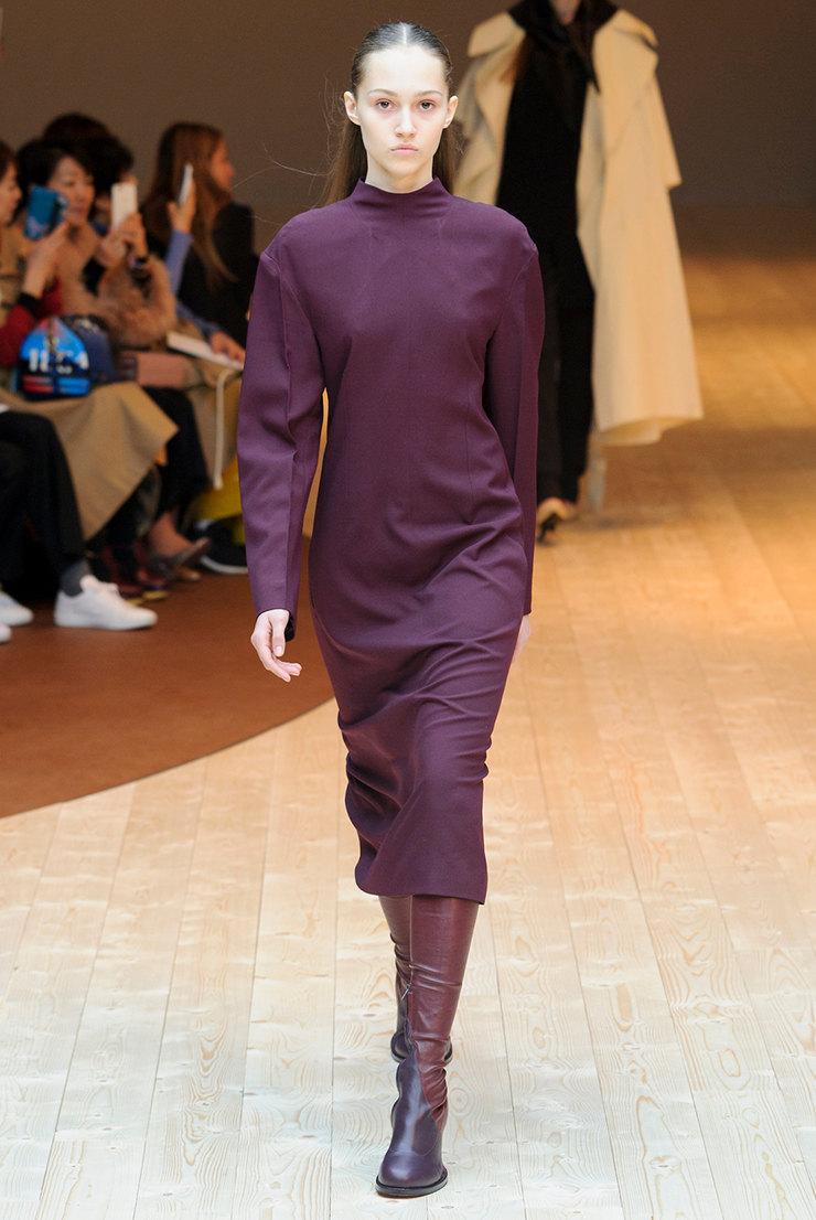 Самое модное платье эпохи нового феминизма: 10 моделей, в которых уютнее, чем в пижаме