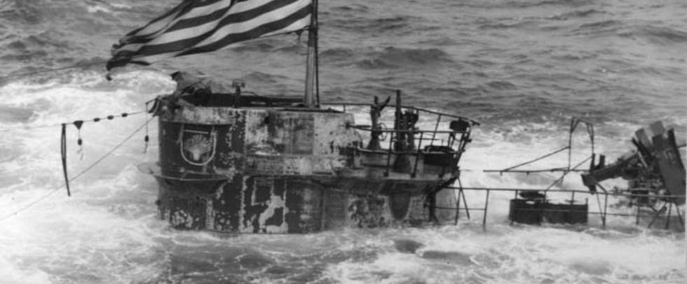 подводная лодка охотник за авианосцами