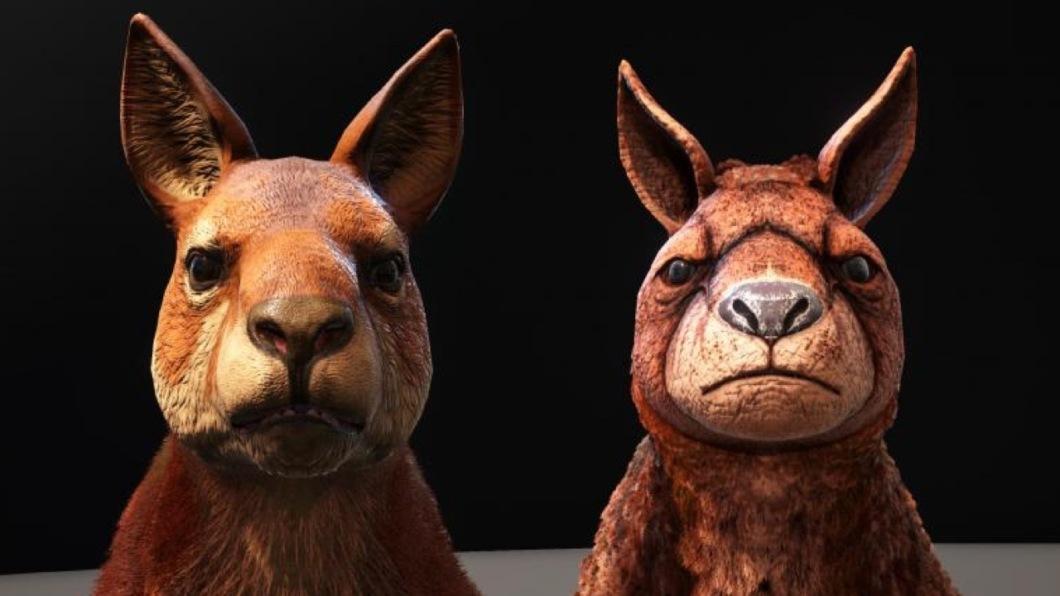 Разработчики Ark: Survival Evolved пообещали исправить странный внешний вид некоторых игровых существ