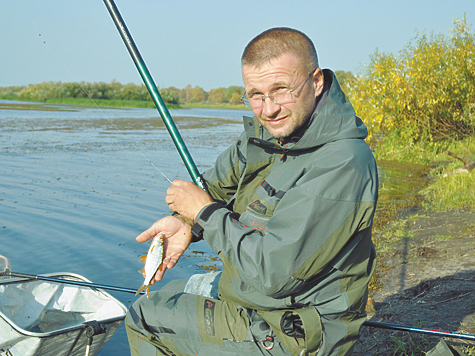 рыбалка плотва прикормка озеро