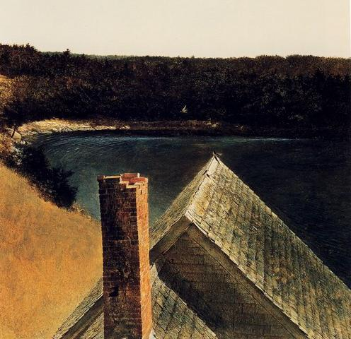 andrew-wyeth-11 (496x480, 48Kb)
