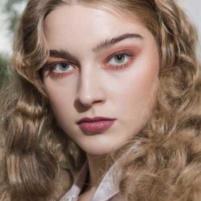 Выпускной 2019 какой макияж сделать