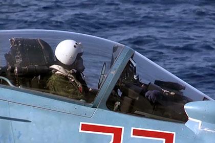 Стало известно о российско-израильском «кодексе поведения» в небе Сирии