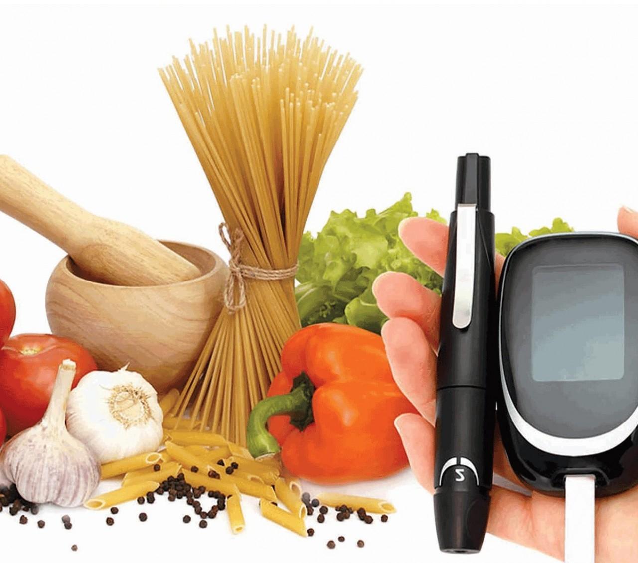 Народные средства для лечения диабета