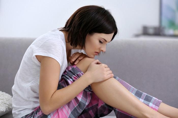 советы беременным в первом триместре