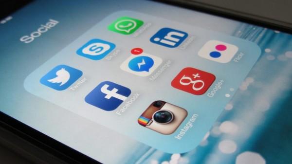Соцсети станут основной силой разрушения государств