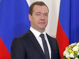 «Это война»: пользователи интернета ошарашены словами Медведева о том, что он не болел