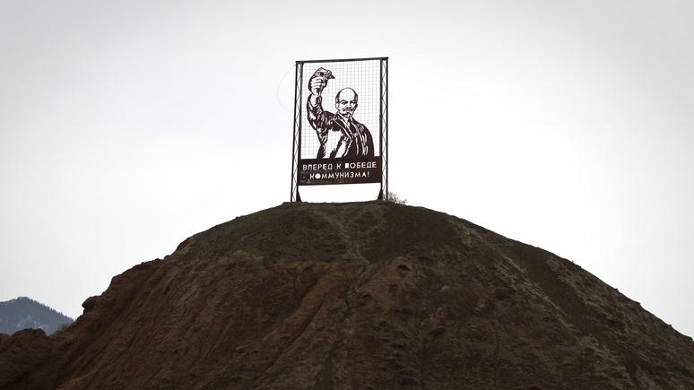 Global Times: Россия заставила Запад «в панике крутиться на месте»