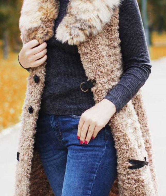 Пряжа ализе фурлана модели