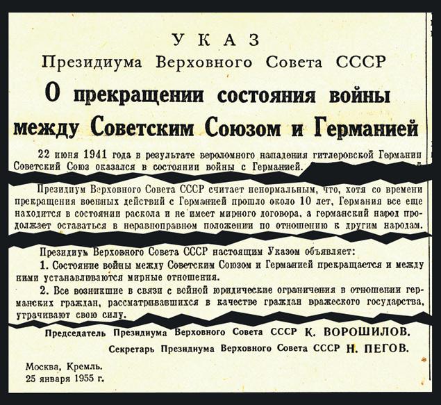 http://mtdata.ru/u2/photoB8E7/20421417120-0/original.jpg#20421417120