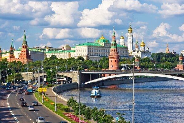 Будет ли в регионах России равный уровень жизни?