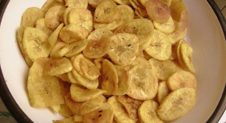 10 худших «полезных» продуктов, которых вы должны избегать, несмотря ни на что!