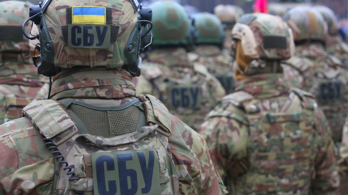 Украина обещает начать обмен пленными с ополченцами Донбасса по формуле «всех на всех»